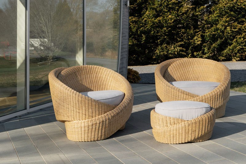 image - Tips for Finding a Reliable Outdoor Furniture Manufacturer