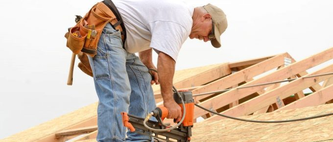 Top Services That Roofing Contractors Can Offer