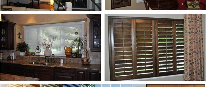 What are Window Shades and How Does it Work?