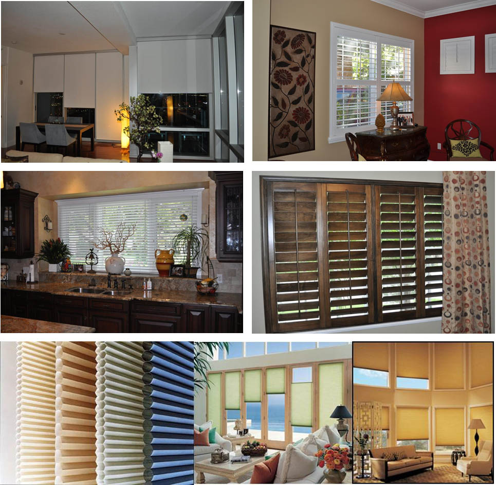 image - What are Window Shades and How Does it Work