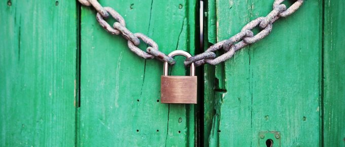 When Do You Need to Hire a Local Locksmith?