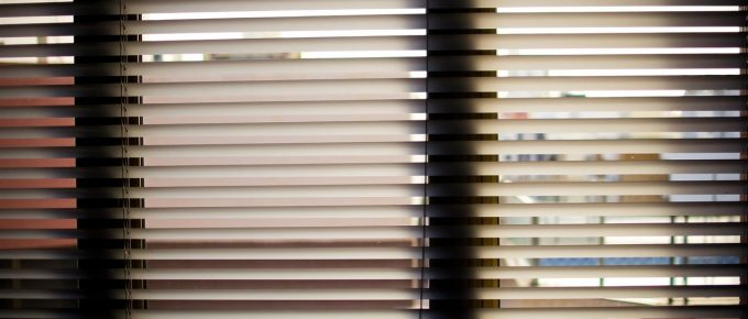 Window Blinds You Can Quickly Buy