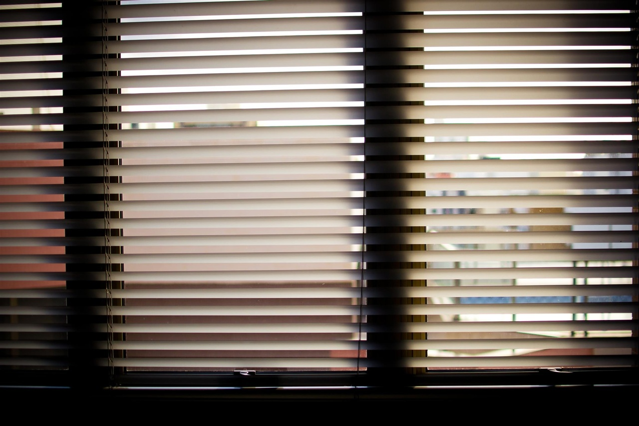 image - Window Blinds You Can Quickly Buy