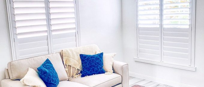 In 10 Minutes, I'll Give You the Truth About Window Shutters