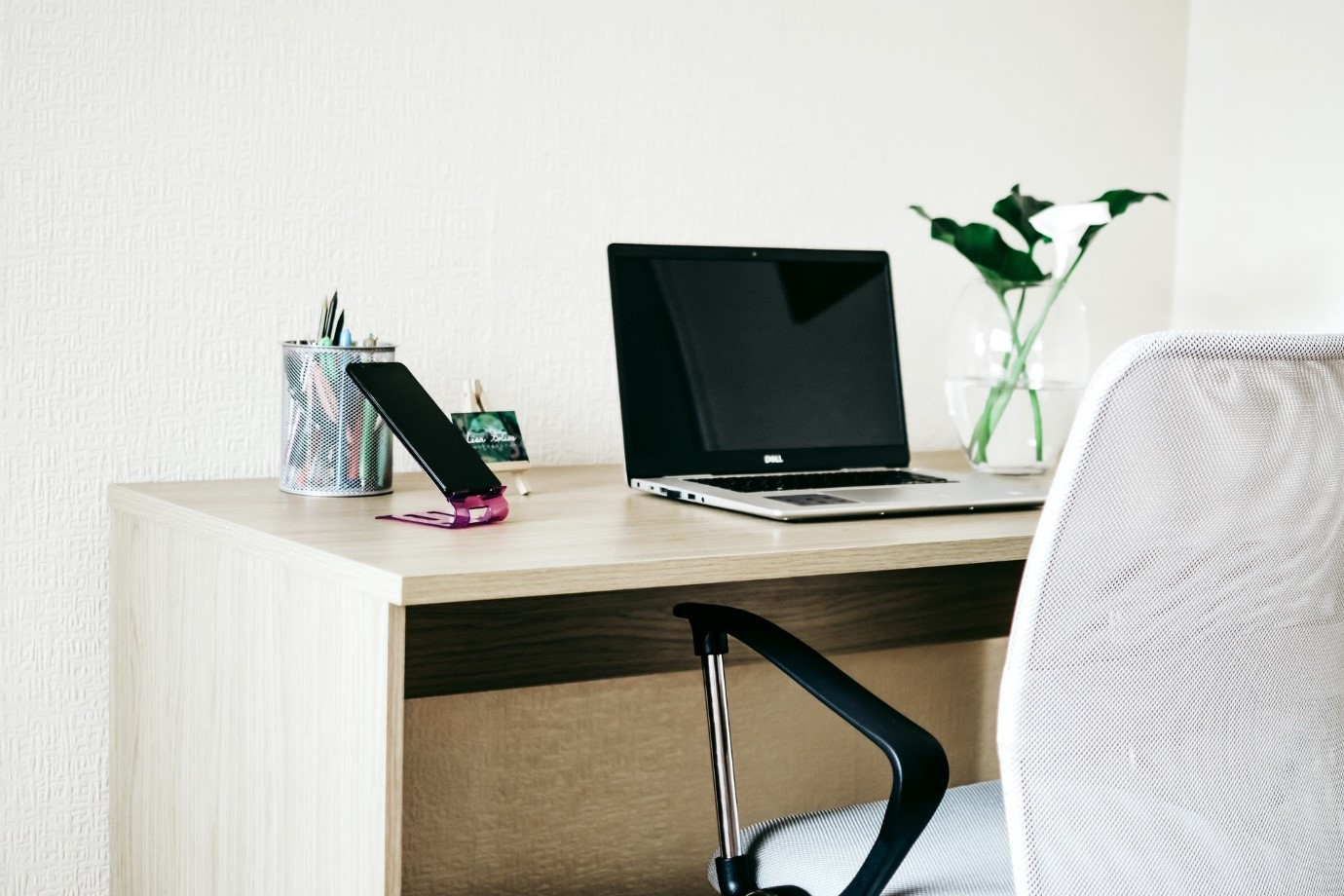 image - Convert Your Room into Office