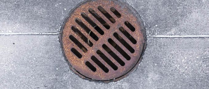 Expert Advice on Fixing Clogged Drains
