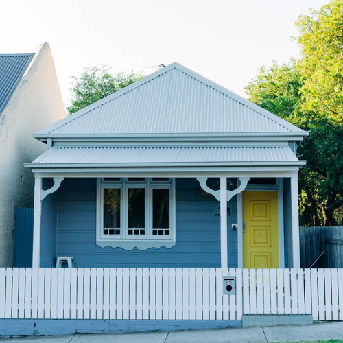 image - How to Avoid Mistakes when Buying a Property in Australia