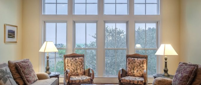How to Choose the Right Windows for Your House
