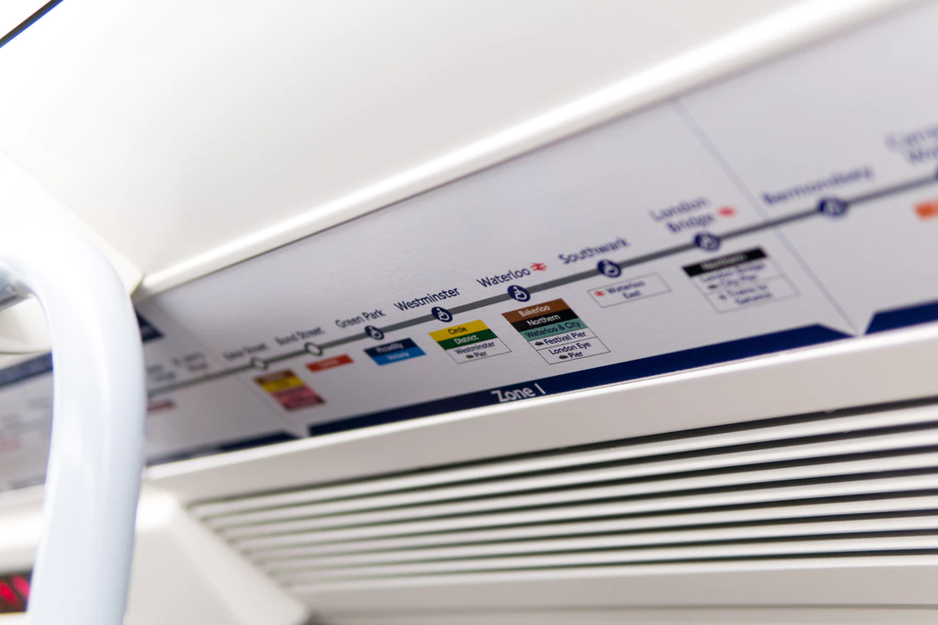 image - Proven Ways to Extend the Life of Your AC Unit
