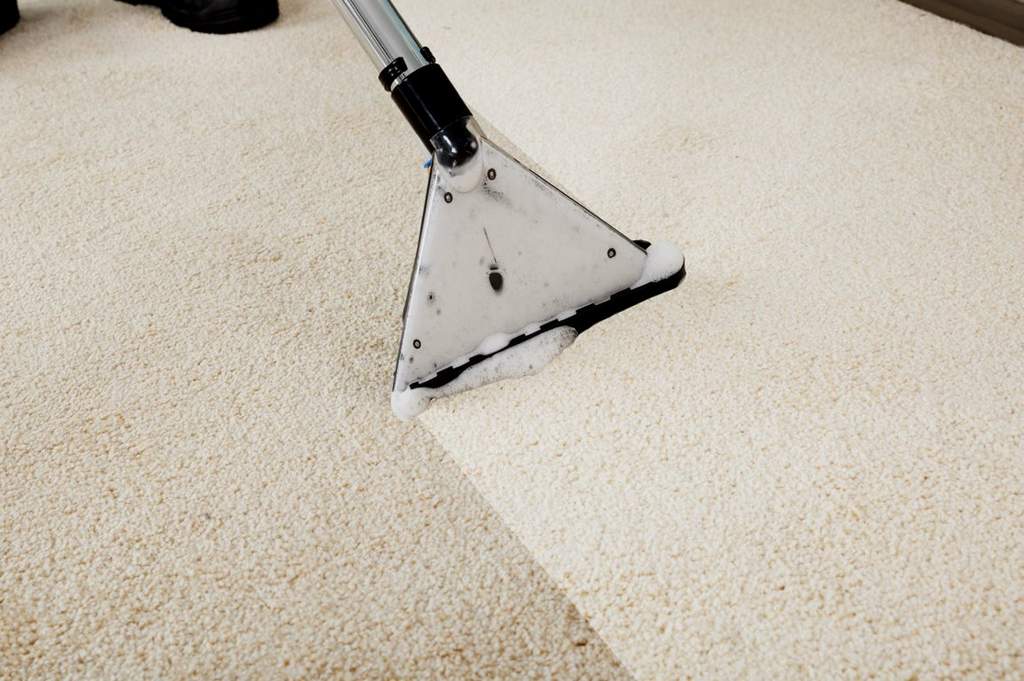 image - Serious Points to Consider Regarding Carpets When Renovating Your Home