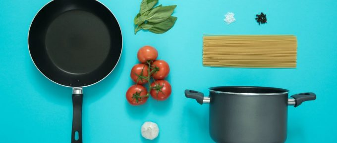 Stainless Steel Cookware Sets: A Comprehensive Buying Guide