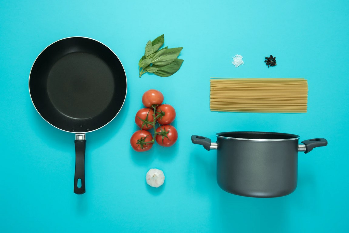 image - Stainless Steel Cookware Sets: A Comprehensive Buying Guide
