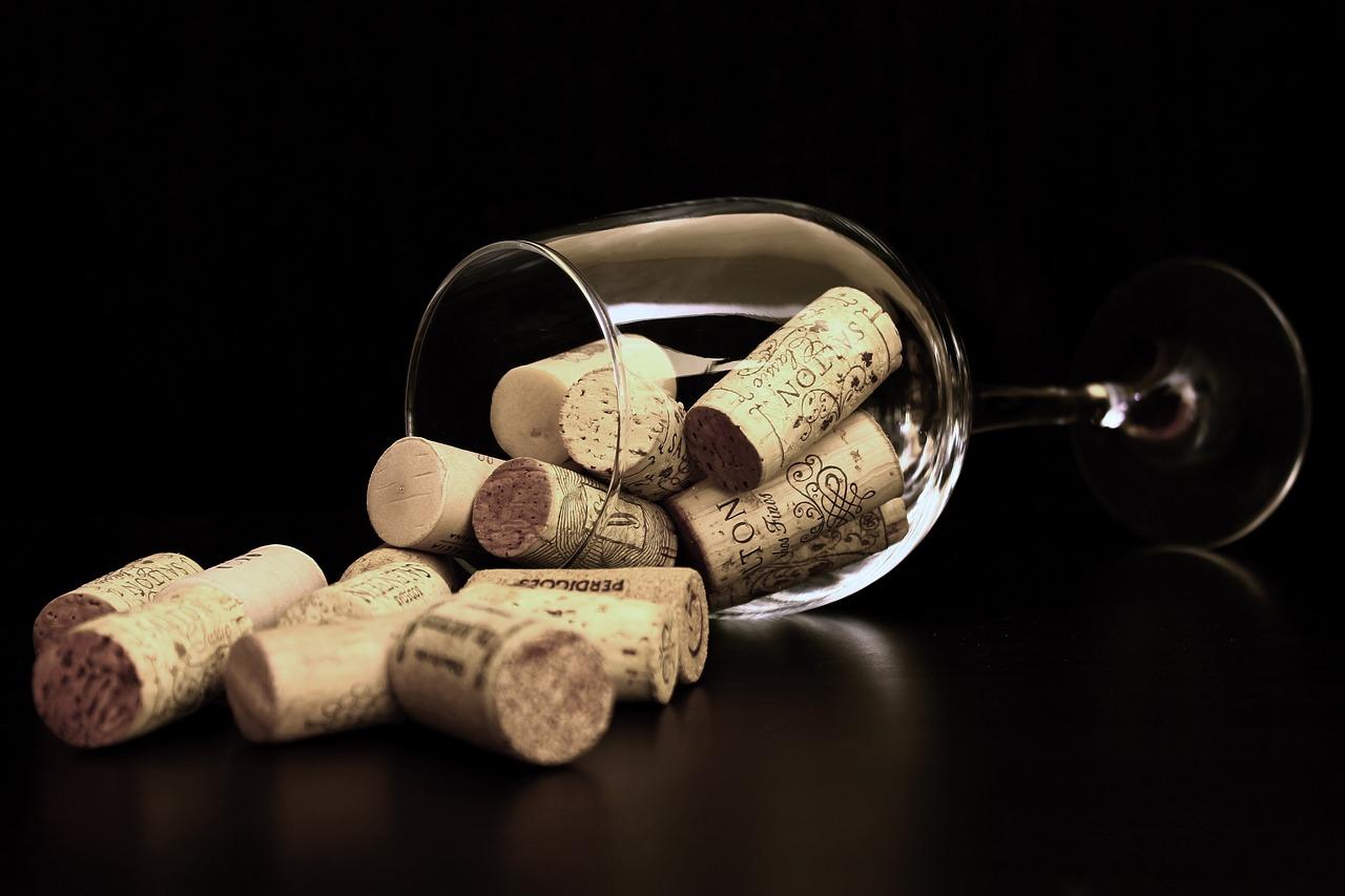 image - cork