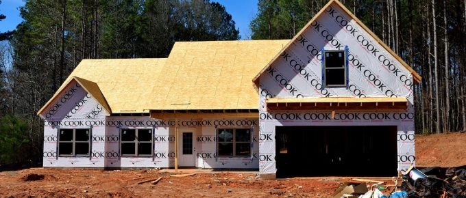 How to Find a Great Home Builder in Lincoln, Nebraska