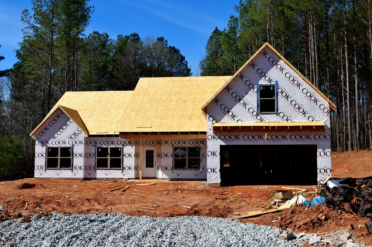 image - How to Find a Great Home Builder in Lincoln, Nebraska