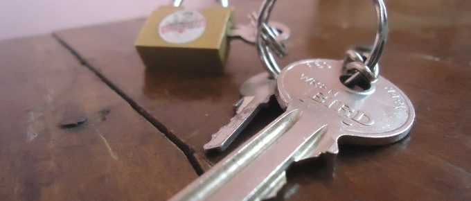 Secure Your Home with Locksmith Services