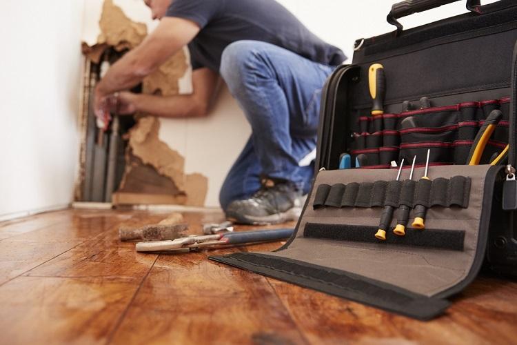 image - plumbing
