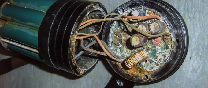 Guide – How Do I Fix An Electrical Short In My House?