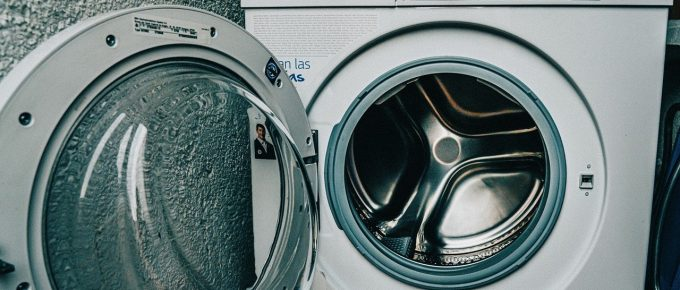 Laundryparts.com Grows for 2021