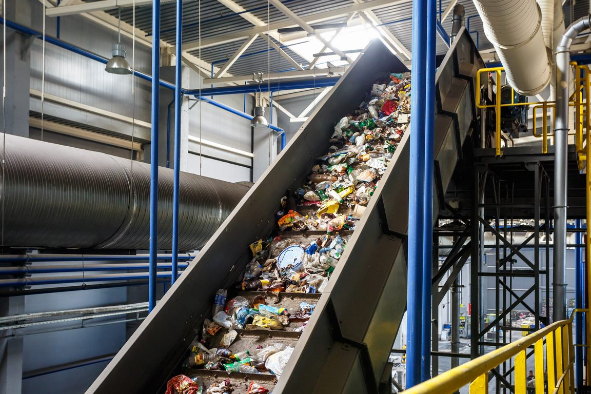 image - 5 Methods to Properly Dispose of Waste