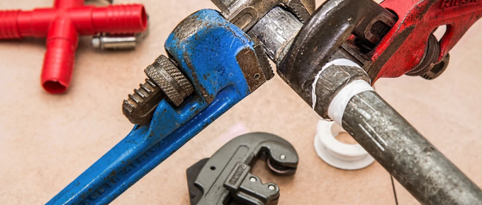 6 Clear Signs That Your Plumbing Needs Fixing