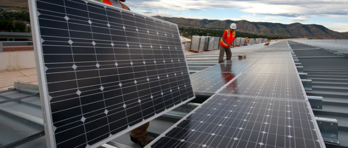 6 Compelling Reasons Why You Should Use Solar Panels