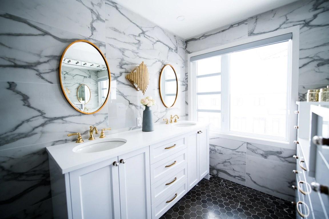 image - Bathroom