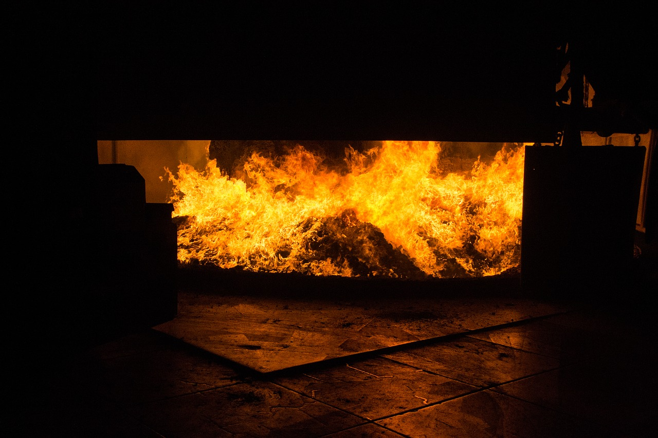 image - Things to Consider Before Buying an Electric Furnace