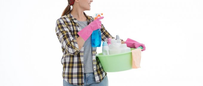 Expert Tips for Hiring a House Cleaning Service