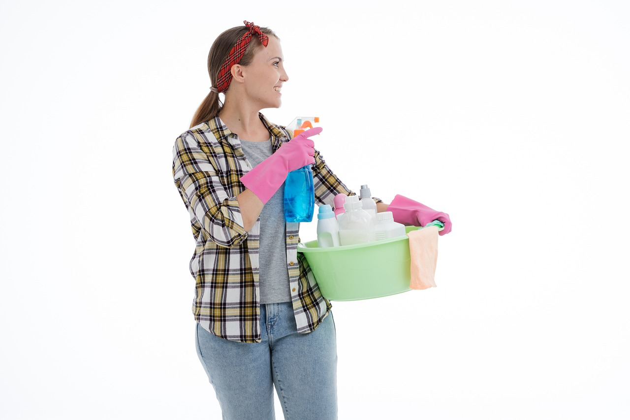 image - Expert Tips for Hiring a House Cleaning Service