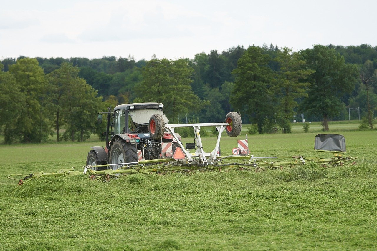 image - Everything You Need to Know About Farm Management