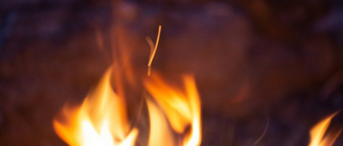 5 Common Types of Used Materials to Keep Your Home Safe from Heat and Fire