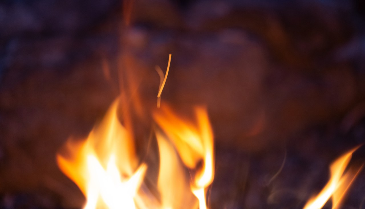 image - 5 Common Types of Used Materials to Keep Your Home Safe from Heat and Fire