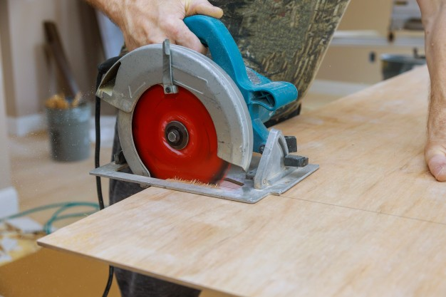 image - Five Things You Should Check Before Buying Plywood