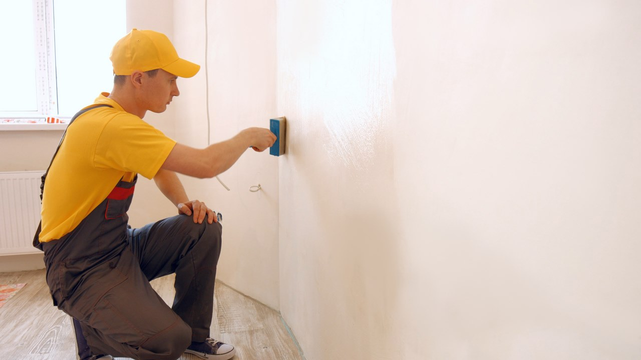image - How Professional Painters Can Help You Choose Colours for Your Home