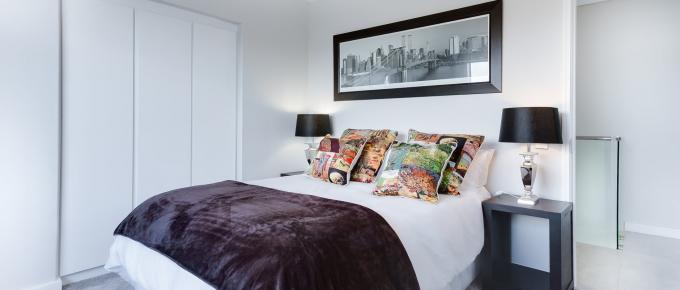 How Remodeling Your Bedroom Helps You Sleep Better