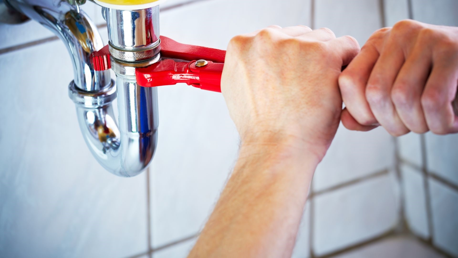 image - How to Choose the Right Canberra Plumber
