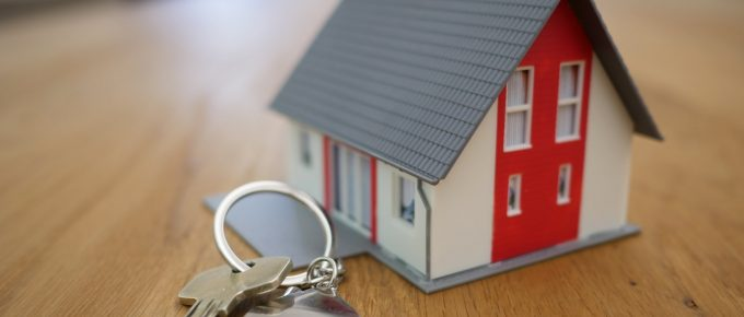 How to Prepare Your Residential Property for Potential Buyers