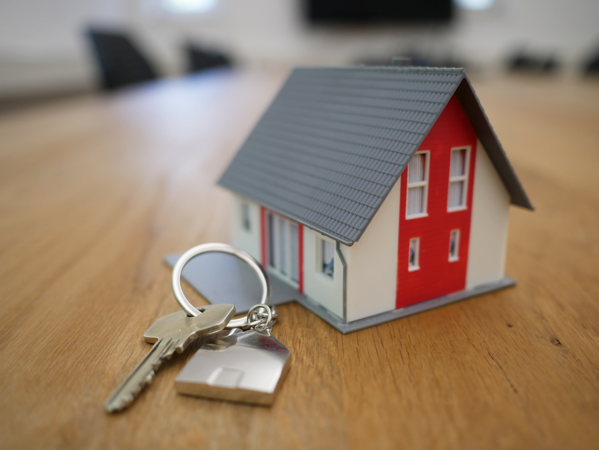 image - How to Prepare Your Residential Property for Potential Buyers