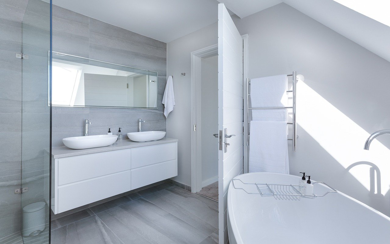 image - Design and Quality: How to Spruce Up Your Bathroom