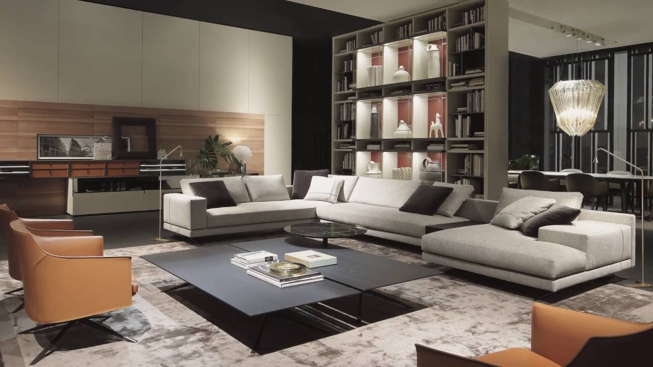 image - Modern Italian Furniture for a Contemporary Lifestyle