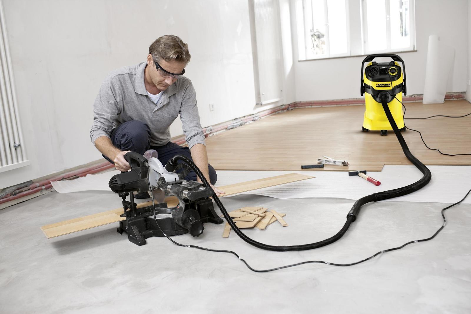 image - What Is the Best Multi-purpose Vacuum Cleaner