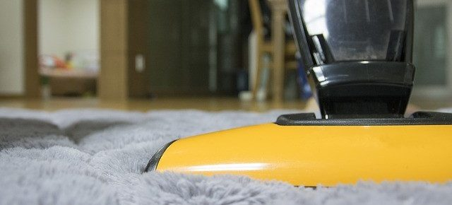 New Vacuum Technologies Every Homeowner Will Appreciate