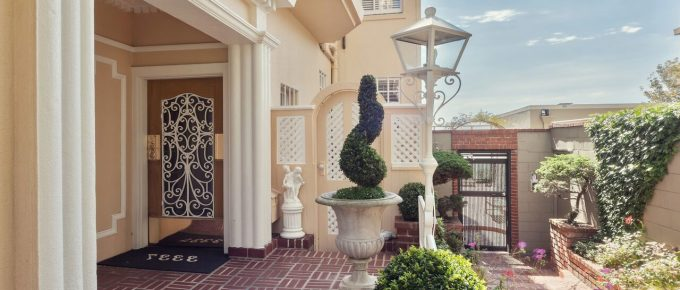 Renovate Your Home Exteriors with Easy Ideas