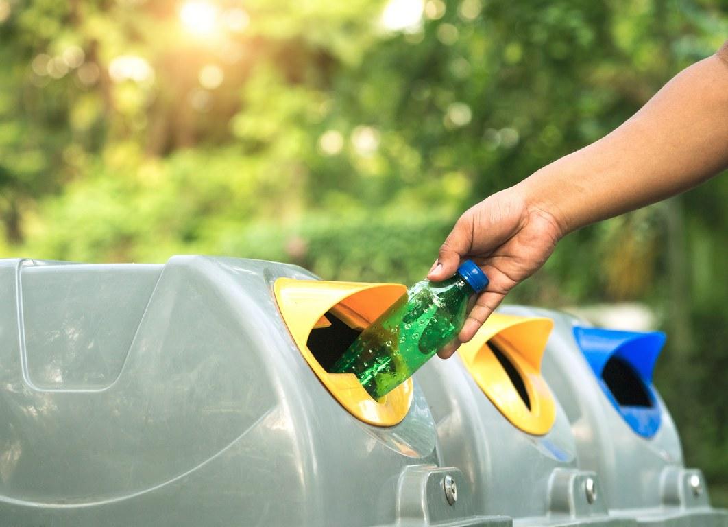 image - Recycle Bin