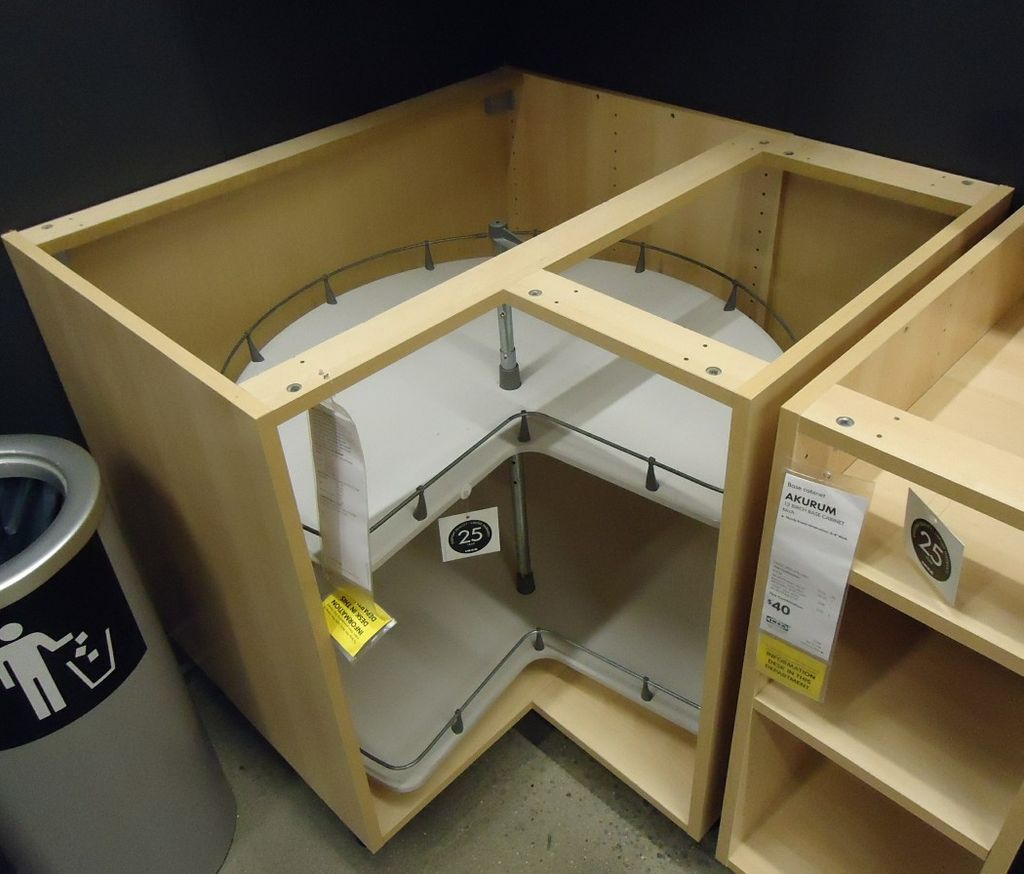 image - The Best Approach to Repair the Kitchen Cabinets