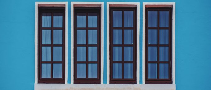 Replacing Your Windows? Here's What to Keep in Mind