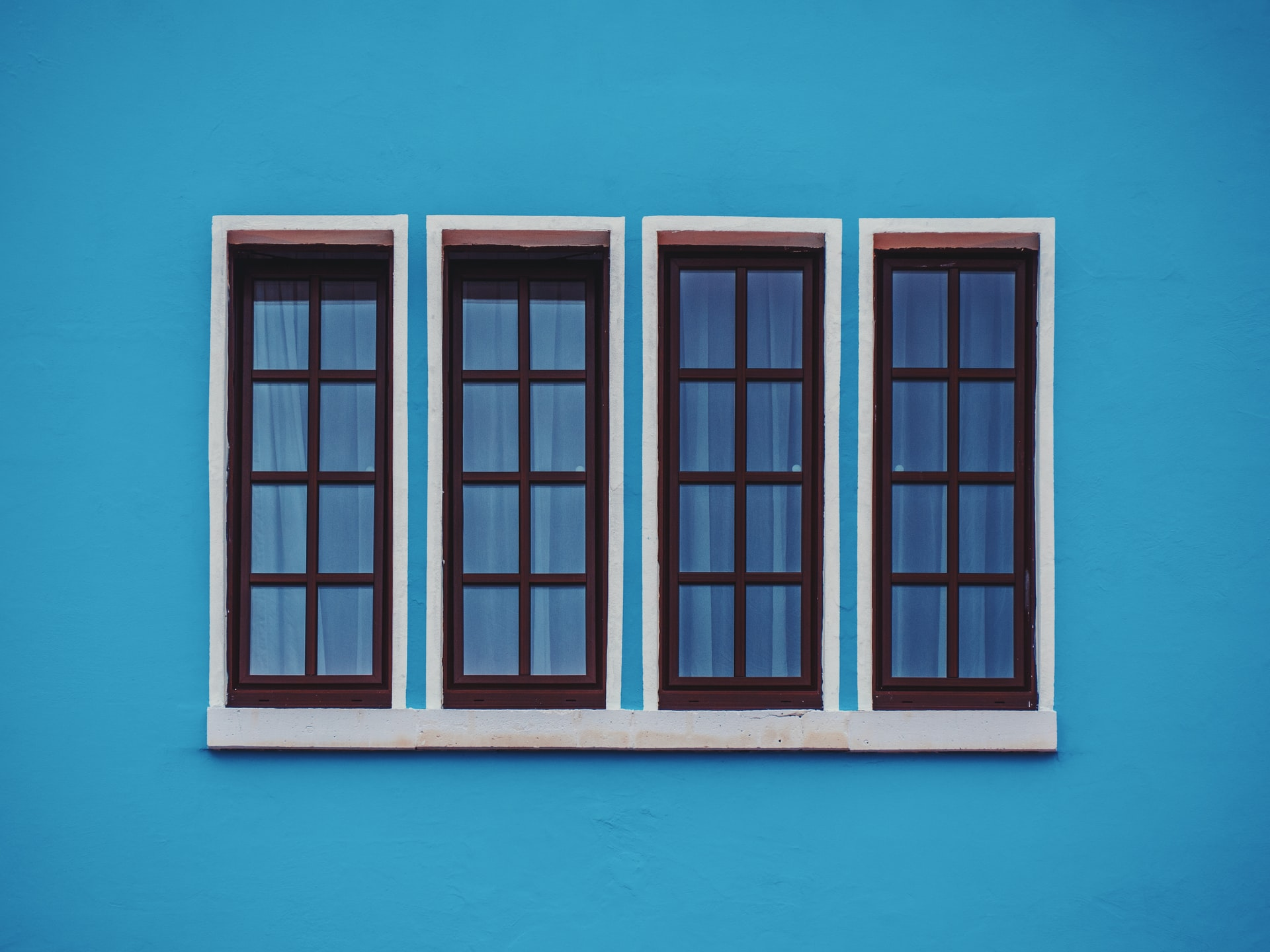 image - Replacing Your Windows? Here's What to Keep in Mind