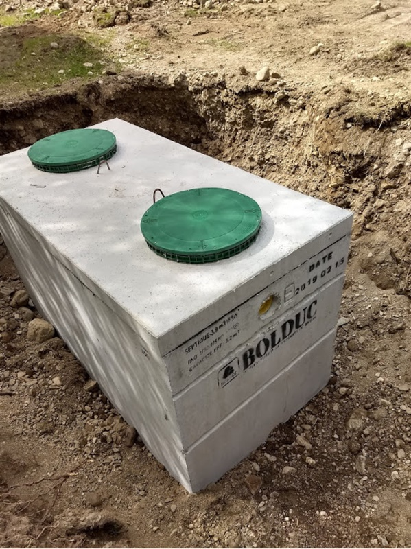 image - How to Find the Septic Tank in Your Home