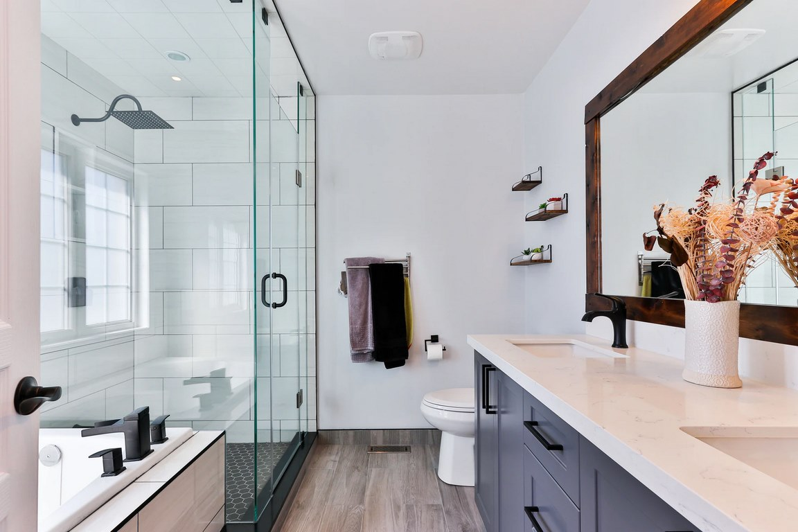 image - Simple Renovation Projects That Will Make Your Bathroom a Lot Better